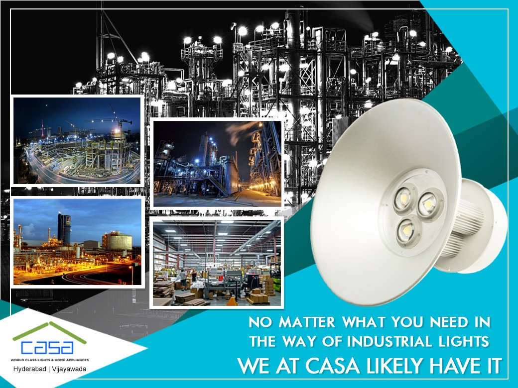 Casa lighting vijayawada casa lights casa lights twitter