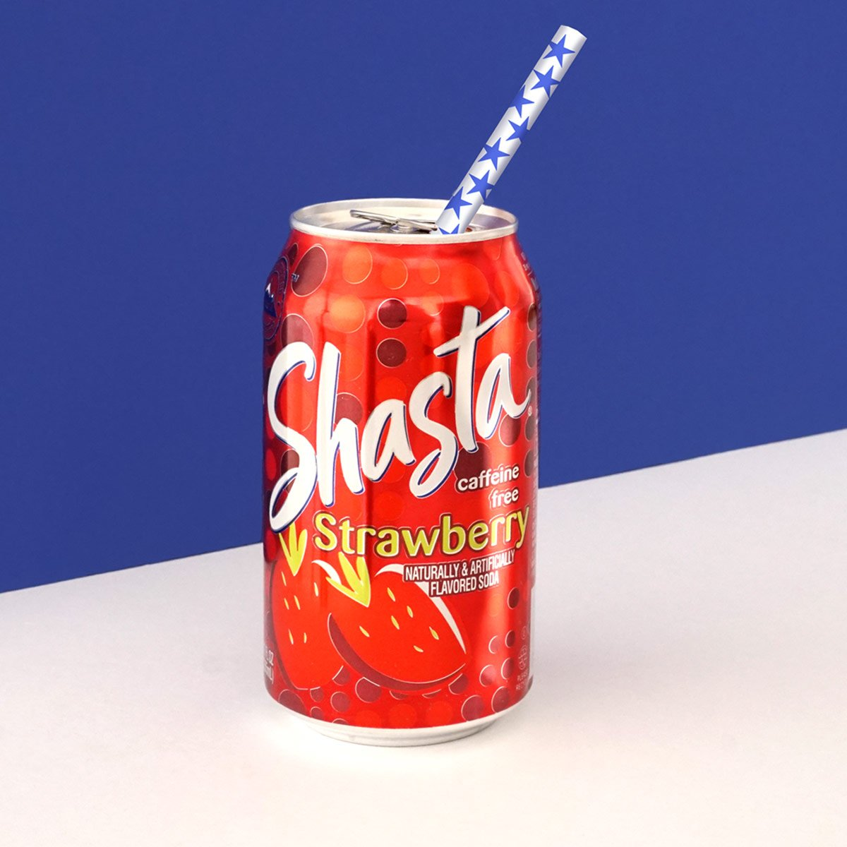 shasta on twitter strawberry excited to celebrate memorial day