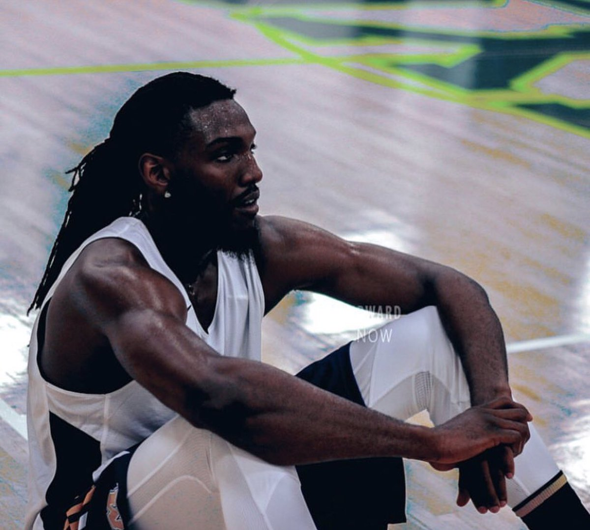 #SUMMERGRIND #MANIMALMINDSET #BUILTBYTOUGHNESS #H.A.T @KennethFaried35