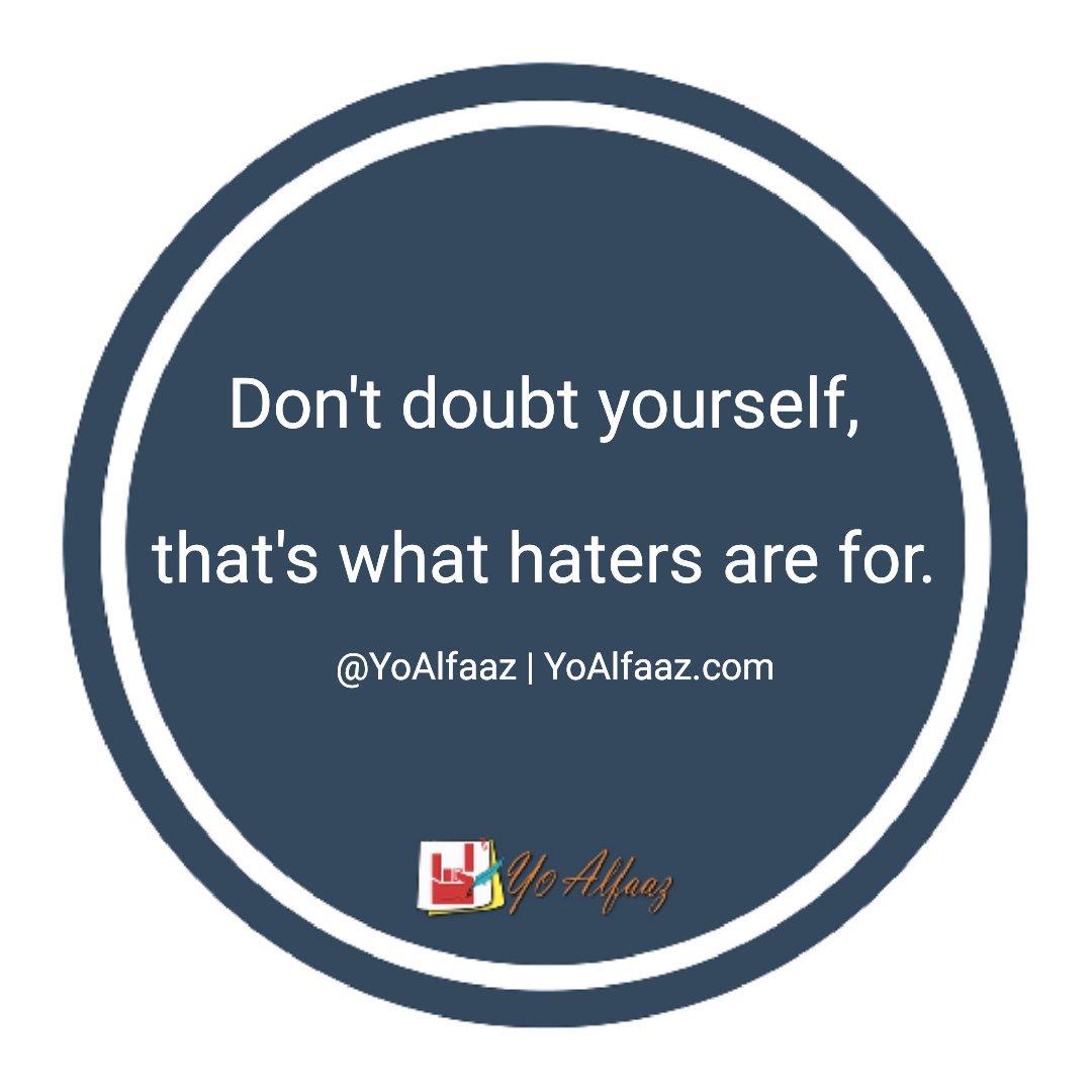 yoalfaaz on retweet if you agree yoalfaaz quote