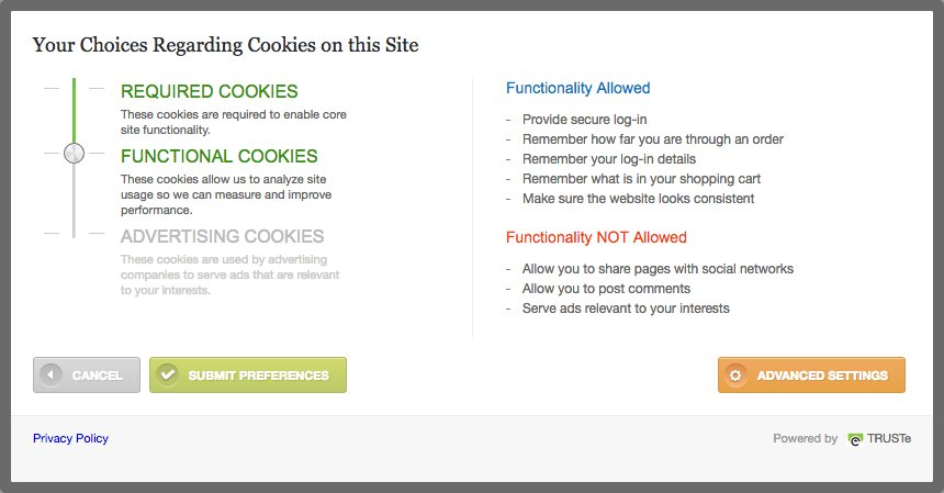 forbes.com basic version: