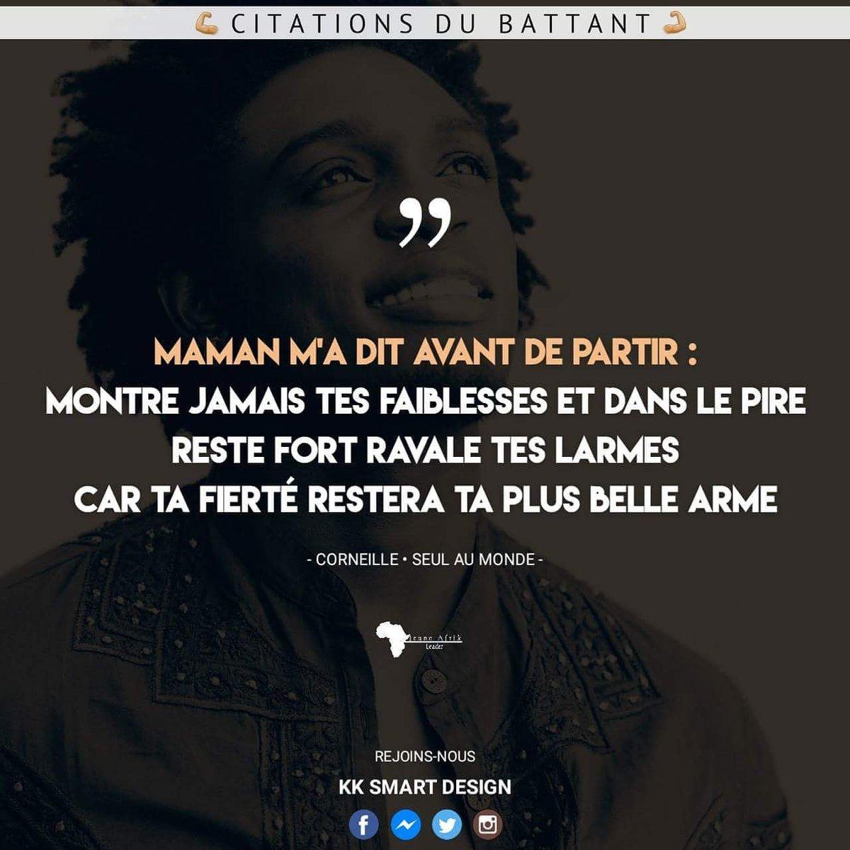 Citations Du Battant On Twitter Stay Strong Cdb2018