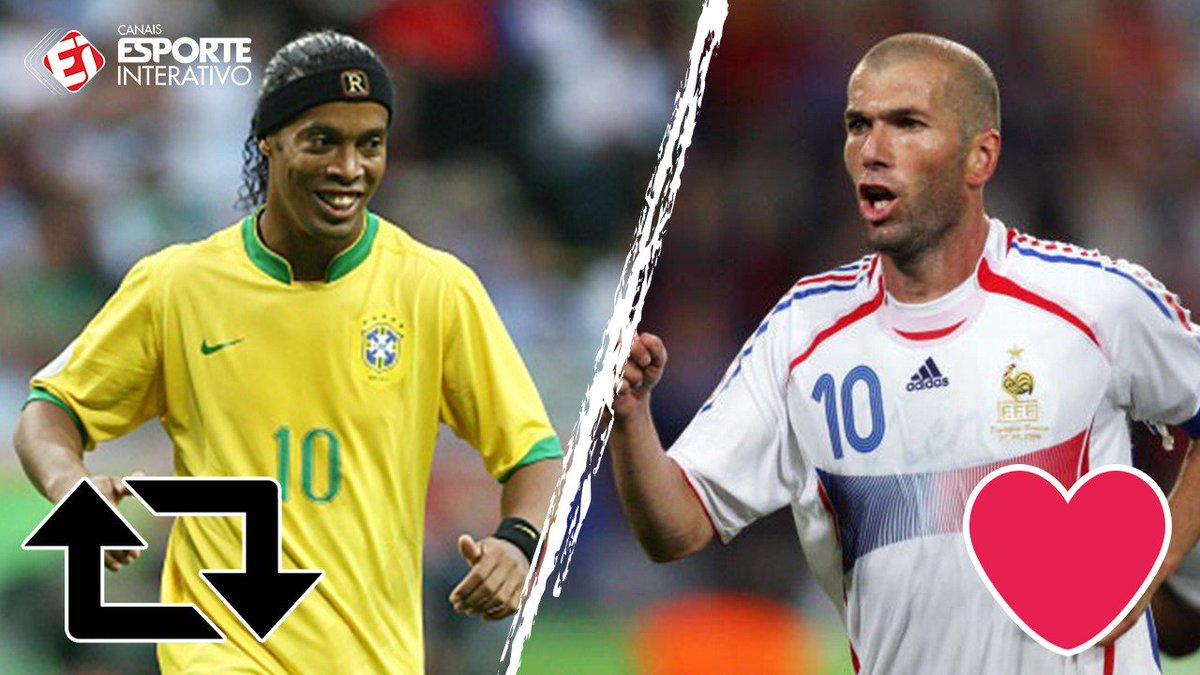 Zidane  todas as notícias de última hora ao vivo 07e6305e7fc79