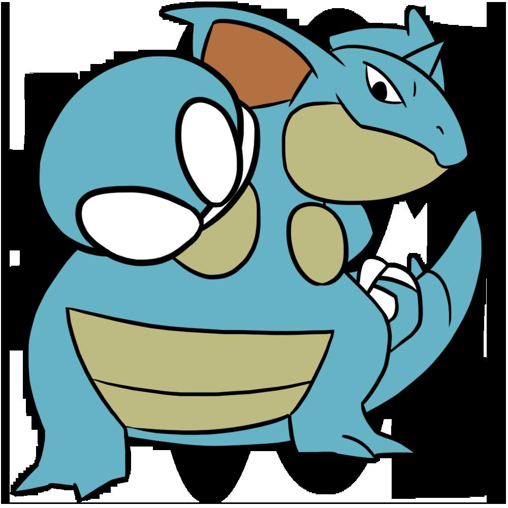 pokemon nidoqueen wiki - 1000×1000