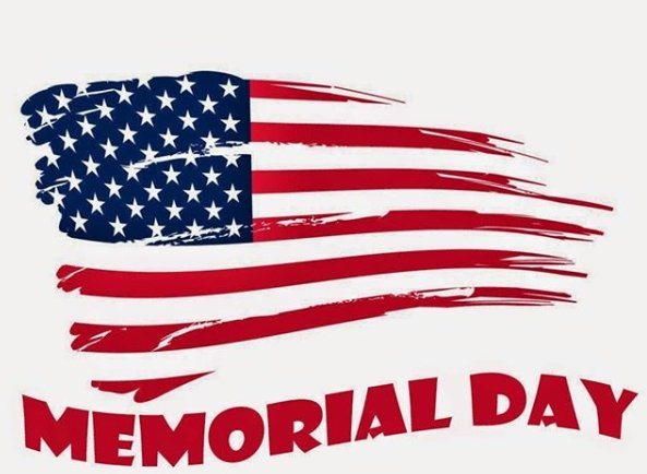 Audi Fort Myers On Twitter We Remember HappyMemorialDay - Audi fort myers