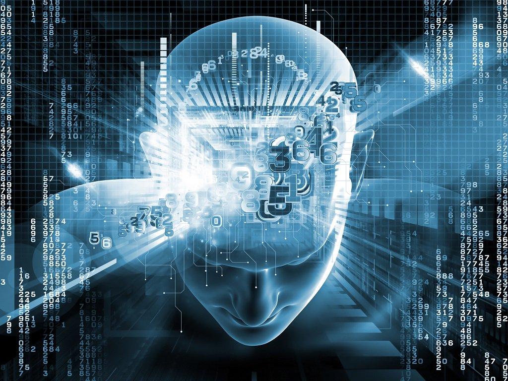 download Занимательная анатомия роботов
