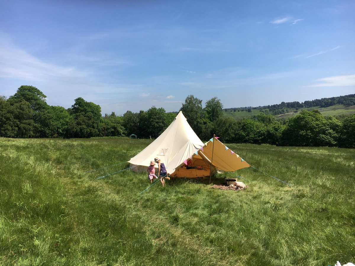 0 replies 1 retweet 6 likes & Bell Tent Boutique (@Belltentbtique) | Twitter