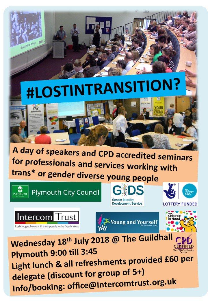 Lesbian organisations in cornwall