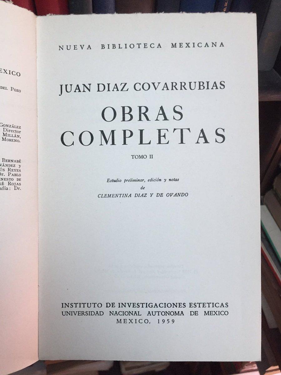 book filozófiai