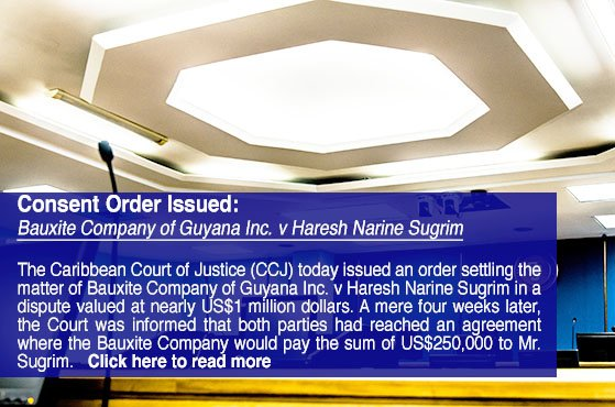 How To Pay A Ccj >> Ccj On Twitter Read How The Ccj Encouraged Mediation To