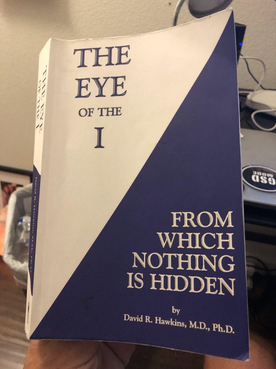 book the politics of school