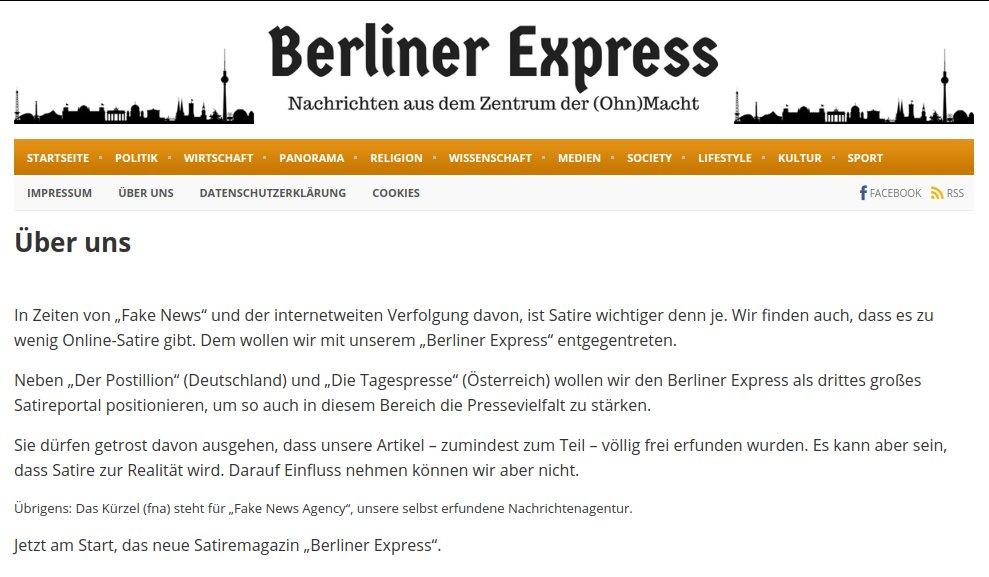 Karolin Schwarz On Twitter Hallo At Steinbacherika Es Könnte Daran