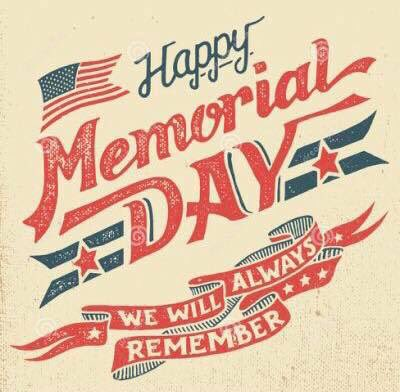 Pronto Auto Parts >> Pronto Auto Parts On Twitter Happy Memorial Day And Thank