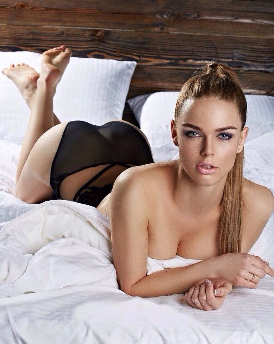 girls hot and sexy images