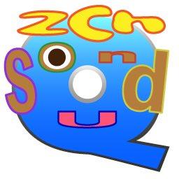 Zombie Yukio Oishi 無料ポン出しアプリ Soundqfree Appleに従い アプリ名を Soundq 2ch に変更 2chのみ使える様に変更しました 2chから兄ちゃんをイメージし アイコンを変更しました が国籍不明の姉ちゃん T Co Nztq0xfw6o