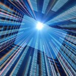 Image for the Tweet beginning: The six pillars of #DigitalTransformation