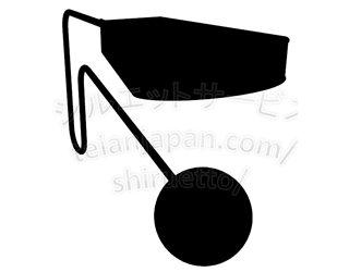 楽器 ハンバーグ 師匠