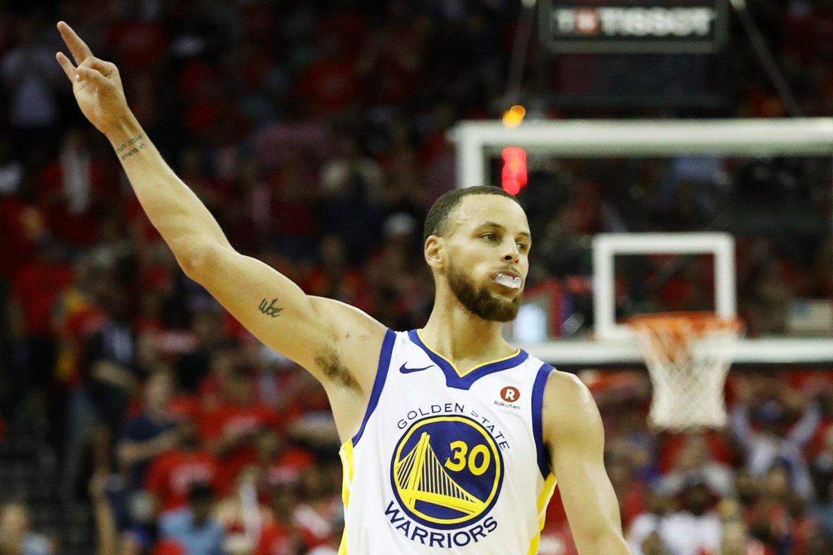 NBA | Golden State y Cleveland jugarán su cuarta final seguida