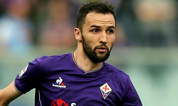 Milan Badelj futbolarena ile ilgili görsel sonucu