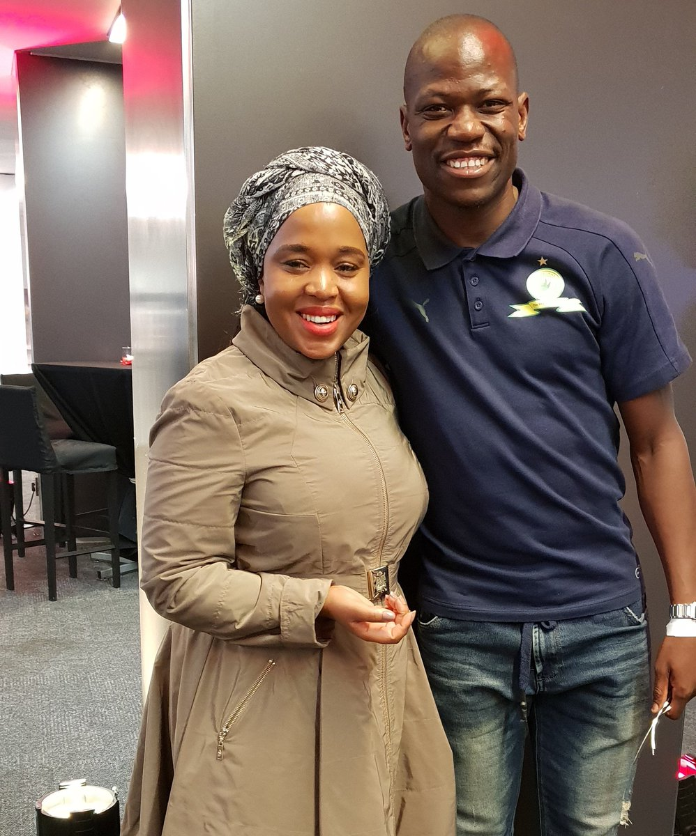 "Winnie Mashaba New Song 2019: Winnie Mashaba On Twitter: ""I Also Met With Jolly Son Of"