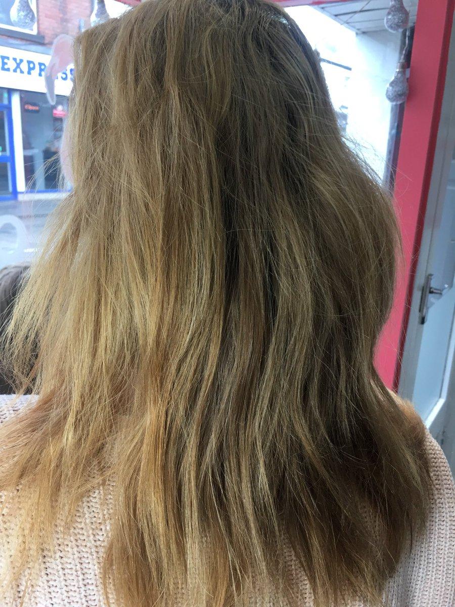 Zoo On Twitter Hair Hairstyle Fashion Hairoftheday Haircut
