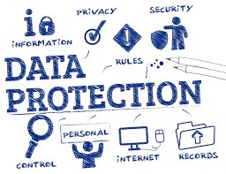 Published in @J2SoftwareSA News - POPIA and GDPR: just focus on best practice data protection.   http://www. j2.co.za/j2-software-ne ws/244-popia-and-gdpr-just-focus-on-best-practice-data-protection &nbsp; …    #J1 #J2Software #J2CSC #J2infosec #infosec #information #technology #News #GDPR #POPI #protection #CyberinAfrica #notourimage #SouthAfrica<br>http://pic.twitter.com/78NTZF0GxD