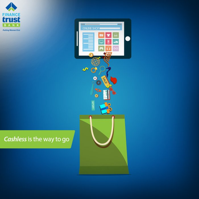 ebook Energy Conservation in Textile