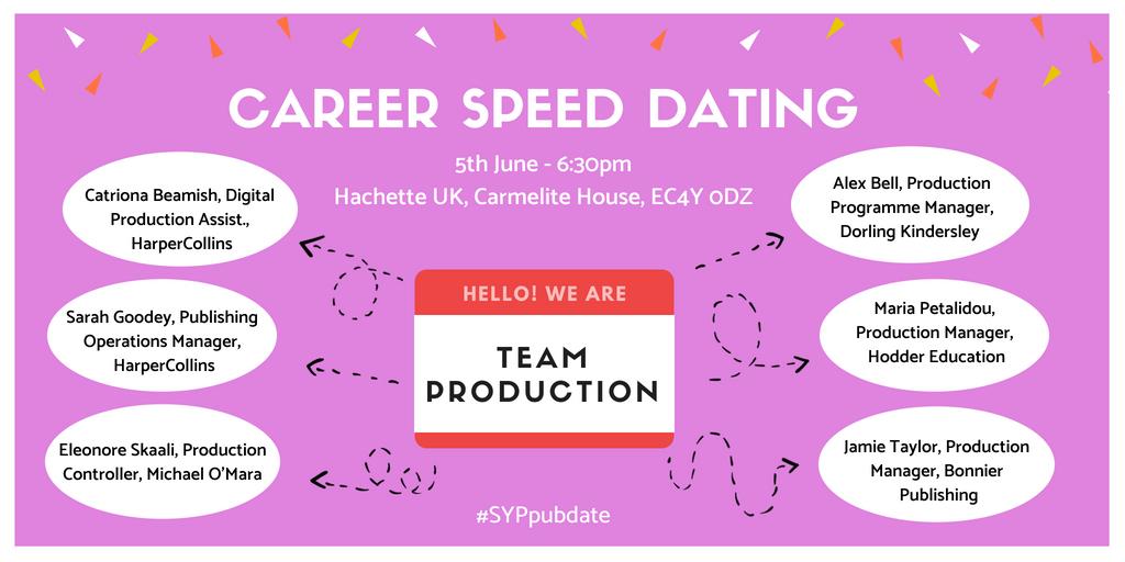 Speed Dating evenementen in Londen Ontario