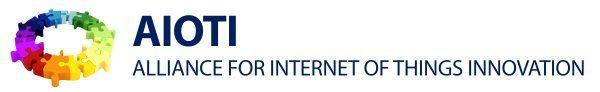 download Cyberwar, Cyberterror, Cybercrime