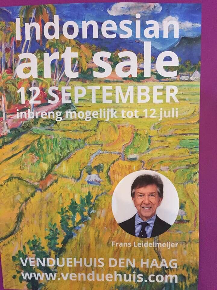 Venduehuis Den Haag Venduehuisdh Twitter