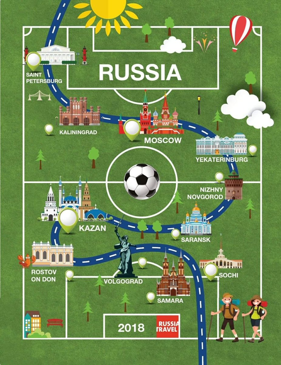 Russia and its rulers (all you need to know) caroline brooke.