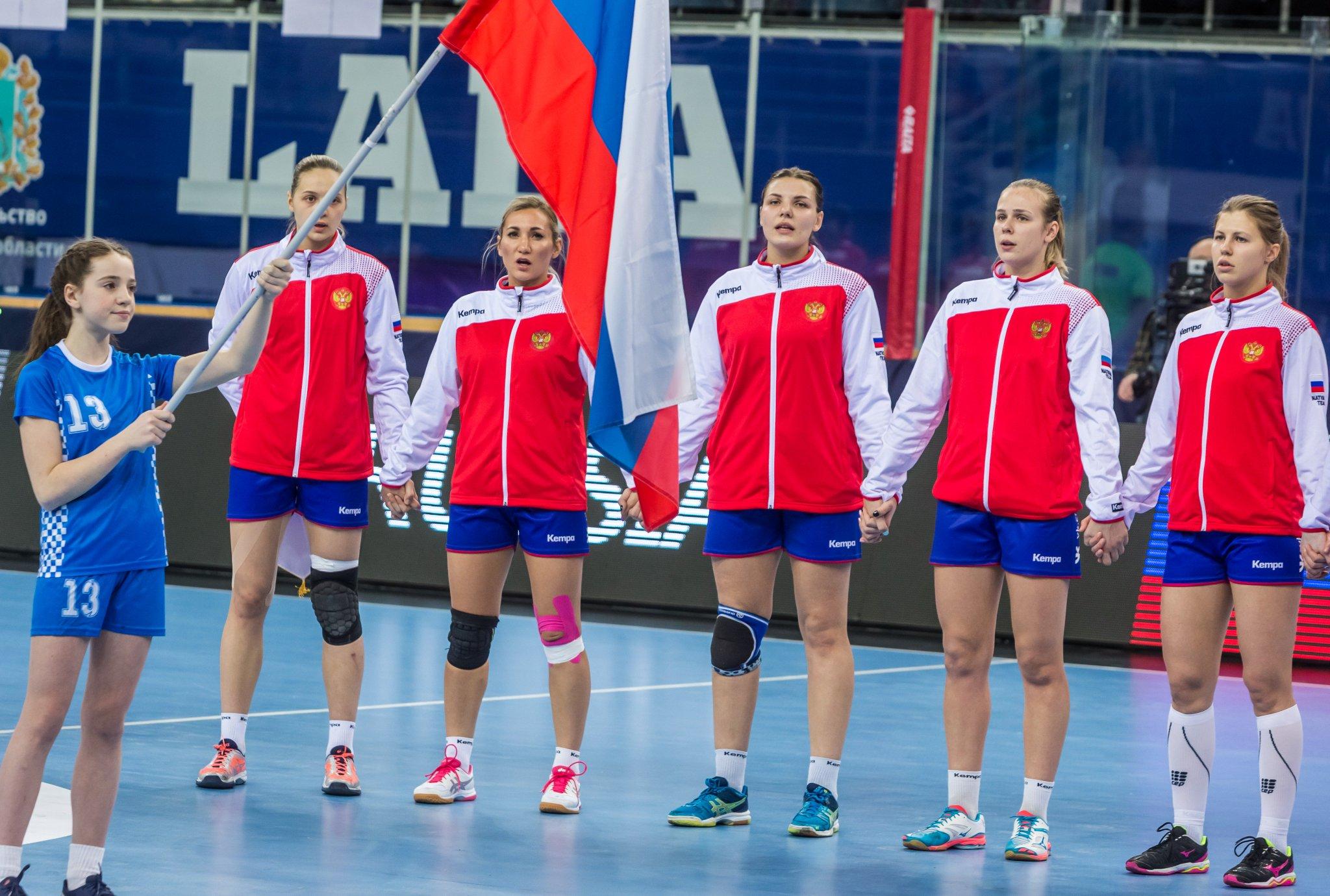 сравнительных кадрах фото гандболисток сборной россии нас любит улечься