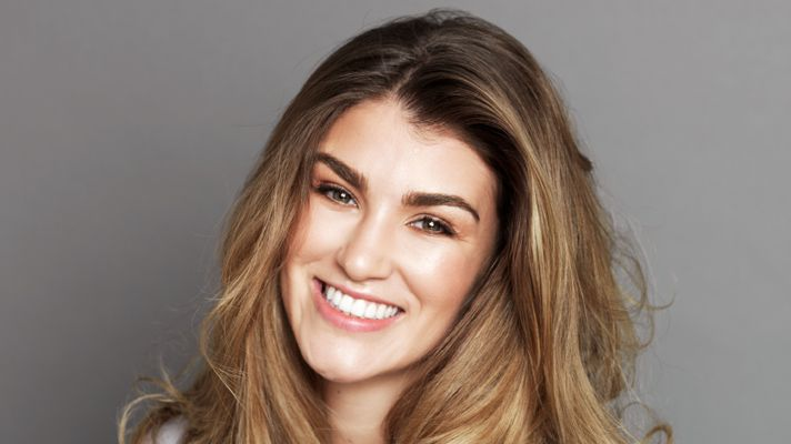To celebrate #BristolWalkFest, model & TV presenter @amywillerton tells us about her favourite walks: https://t.co/QC0VBb38Ap https://t.co/IZw9C064Wi