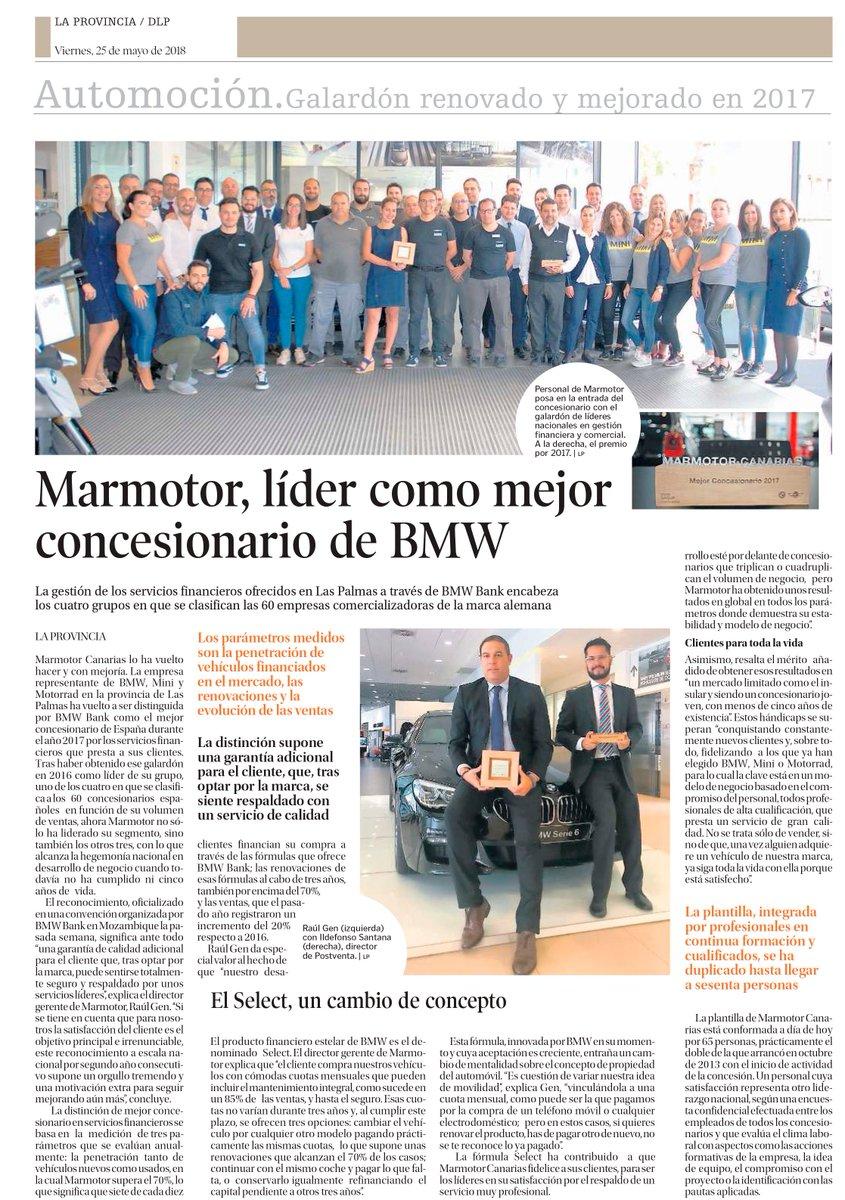 Famoso Php Mejor Motor De Plantillas Galería - Ejemplo De Colección ...