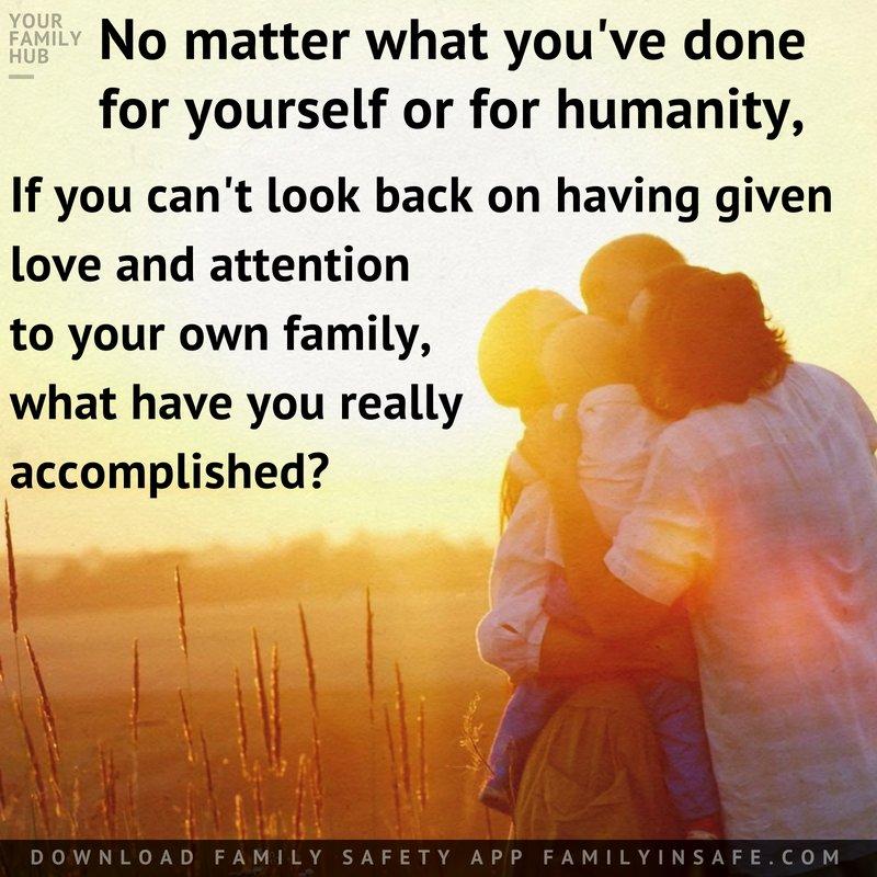 familyinsafe familyinsafe twitter