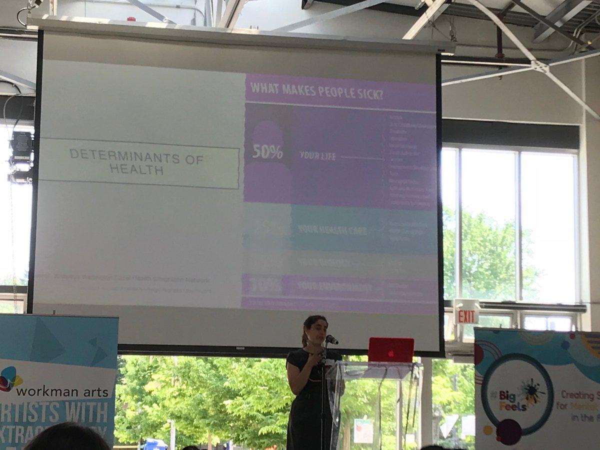 download Abschluß und Prüfung der