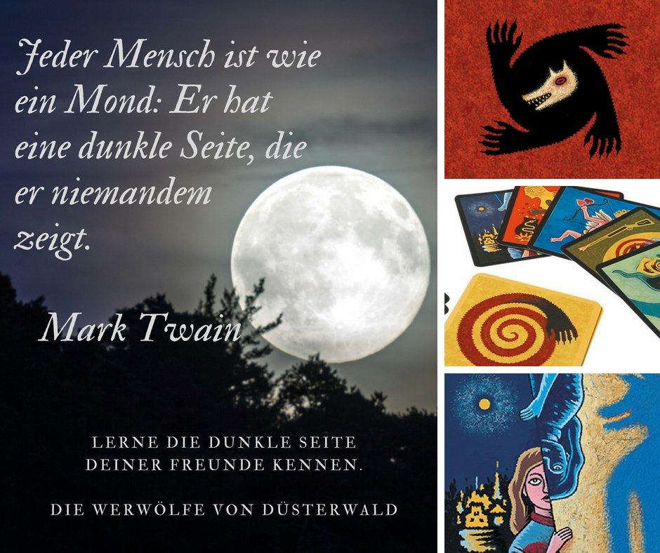 Asmodee Germany On Twitter Habt Ihr Letzte Nacht Auch So Schlecht