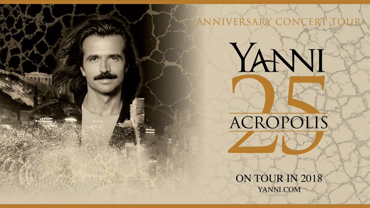 Is yanni dating anyone now