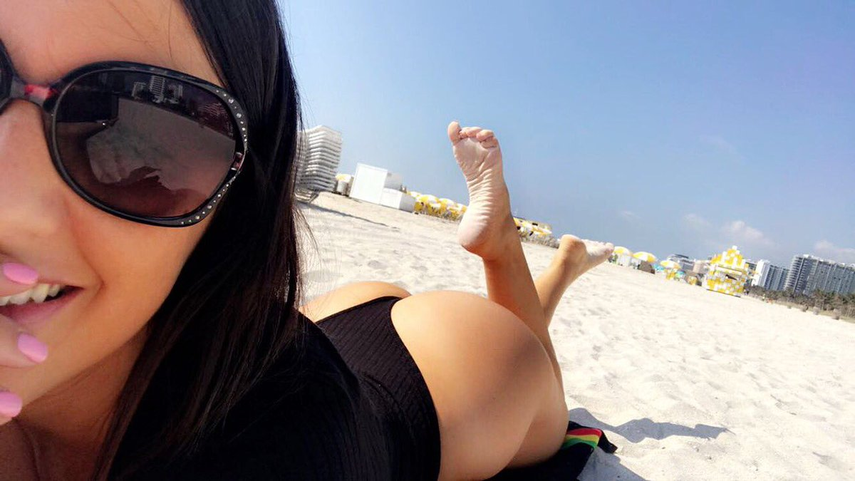 Twitter Claudia Romani nude (78 photos), Topless, Cleavage, Twitter, see through 2015