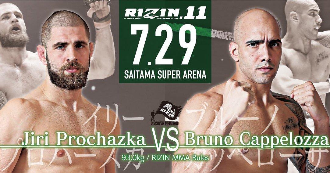 Rizin FF 11: Saitama Super Arena. - Página 2 DeX5FS4UQAAR3ON