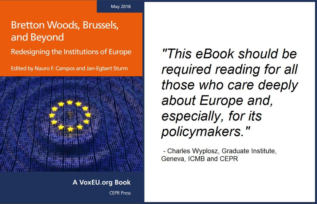 buy Junior Worldmark Encyclopedia of