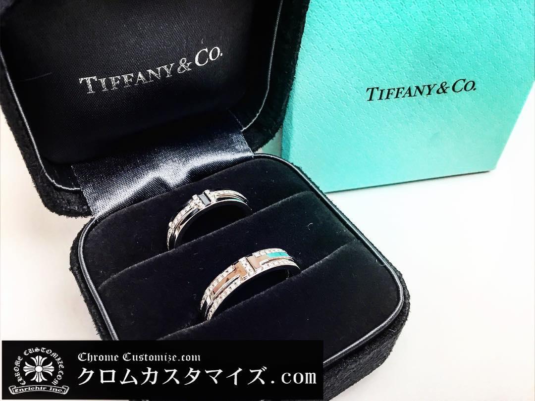 online retailer 8f901 81899 クロムカスタマイズ.com on Twitter: