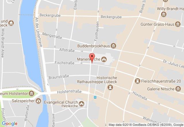 massage steifen sg club porta westfalica