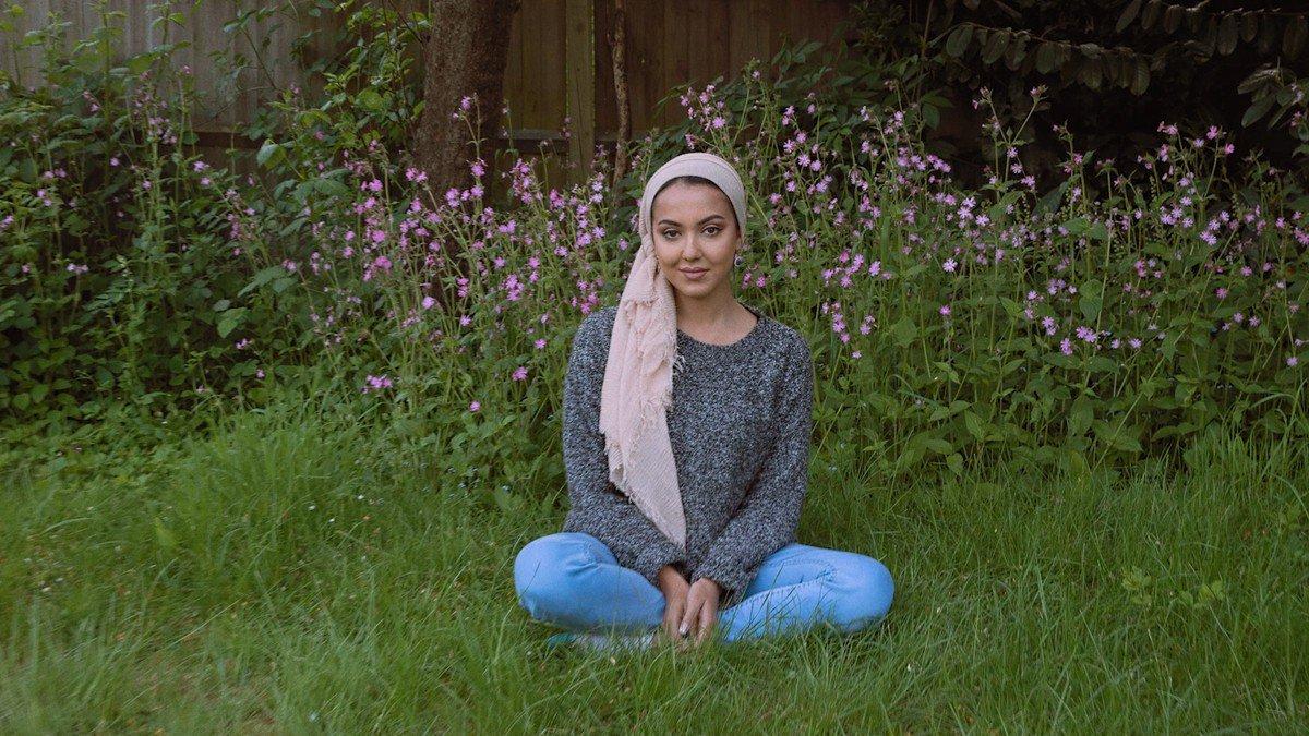 Muslimsk online dating USA
