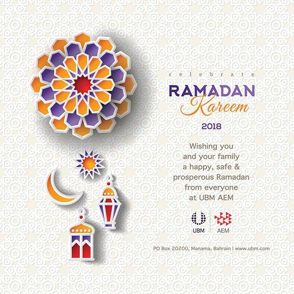 test Twitter Media - Wishing you a blessed and prosperous Ramadan Kareem~ https://t.co/7TXqxxYLX5