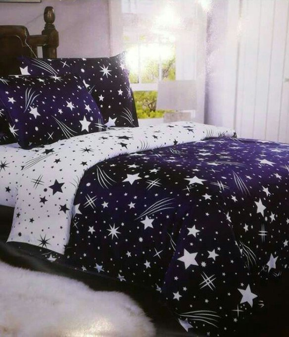Brand newcotton duvets Available @ great prices. Txt/whatsapp 0717461498 for ordrs/deliveries #MsetoHipHopTuesday Photo