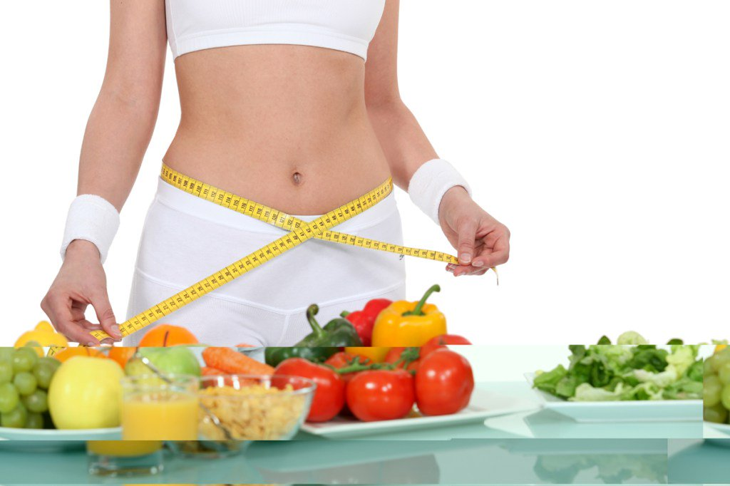 Диетолог Чтобы Похудеть. Худеем с умом: питание на неделю для стройной фигуры