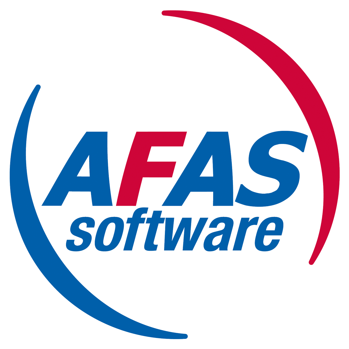 """afas software on twitter: """"thanks a lot, leaseweb! we're very"""