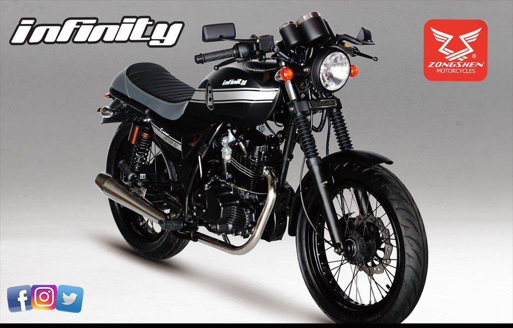 Zongshen Motorcycles (@zongshenmotozim) | Twitter