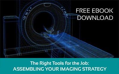 Qualitätsgerechte Auslegung flexibler Produktionssysteme mit Hilfe von Simulation